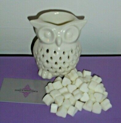 50 Highly Scented Soy Wax Melts  Mini Hearts 52 Fragrances Inc Perfume//dupes  • 3.99£