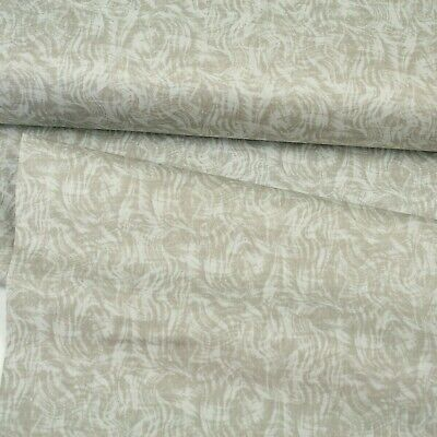 £4.50 • Buy  Clothworks Impressions Moire 100% Cotton Quilting Craft Fabric