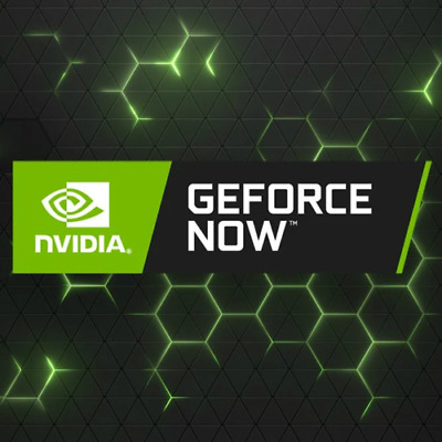 $ CDN12.98 • Buy NVIDIA 1-year GeForce NOW Founders Membership Code Requires RTX 30## Card!