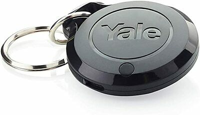Yale Ac-kf Sync Key Fob Smart Living • 26.99£