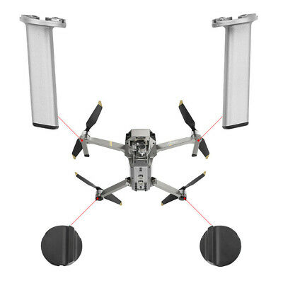 AU27.68 • Buy Left /Right Front/Rear Arm Landing Gear Repair Parts For DJI Mavic Pro Platinum