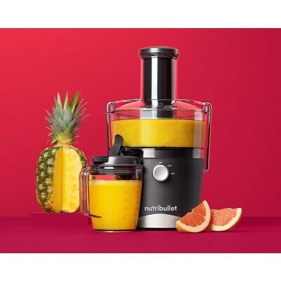 AU149 • Buy Nutribullet Juicer
