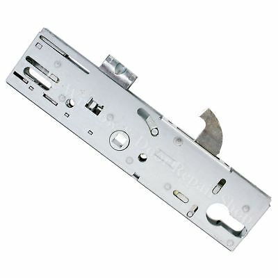 Yale Lockmaster Replacement UPVC Gearbox YS170 Door Lock 35mm 45mm Backset • 56.99£