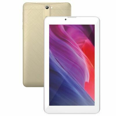 AU69.99 • Buy Laser 7 Inch Android 16GB Tablet Aztec Gold