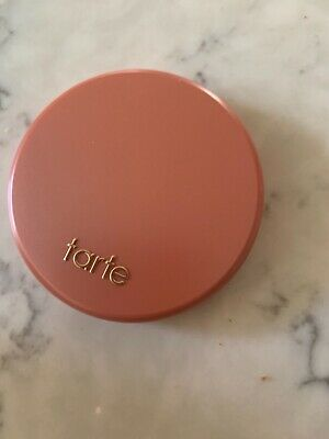 Tarte Blush/shade Peaceful • 16.73£