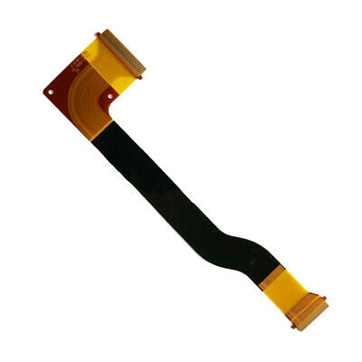 $ CDN32.74 • Buy SONY A6300 A6500 ILCE-6300 ILCE-6500 Repair Camera LCD LVDS Video Cable US Fous