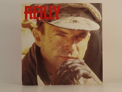 THE HORIZON ORCHESTRA REILLY (70) 2 Track 7  Single Picture Sleeve RED BUS RECOR • 3.41£