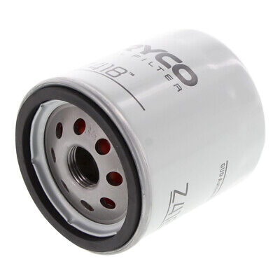 $18.61 • Buy Ryco Oil Filter For Suzuki Carry 1.3L 4cyl Van & Tray Back 1999-2005 Z418