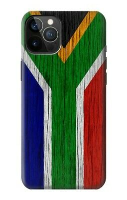 $ CDN20.89 • Buy S3464 South Africa Flag Case For IPHONE Samsung Smartphone ETC