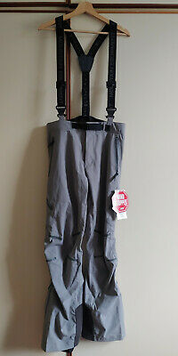 Mountain Equipment G2 Ultimate Pant - Gore Windstopper - M -  New - RRP£220 • 109.99£