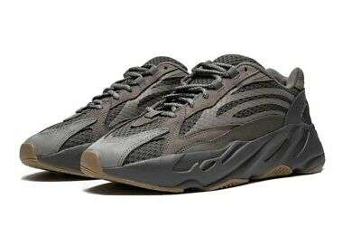 $ CDN323.98 • Buy DS Adidas Yeezy Boost 700 V2 Geode Size 6  AUTHENTIC