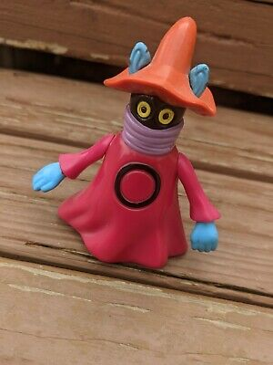 $10.50 • Buy Masters Of The Universe Orko