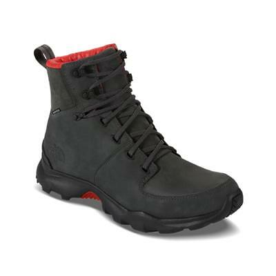 £158.22 • Buy The North Face ThermoBall Versa Boots Waterproof Insulated Mens Sz 8 Winter