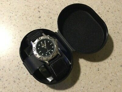 Vintage Guinness Watch Boxed Vgc • 20£
