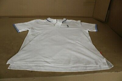 Mens Polo Shirt XL VW UP 1S0084230D084 New Genuine Merchandise Clothing  • 23.45£