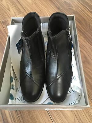 Pavers Ankle Boots Size 5 Bnib • 26£