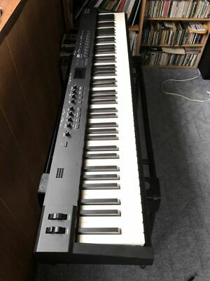 AU2552.24 • Buy Roland RD-88 Keyboard Stage Piano Synthesizer Used Working Good Japan Vintage