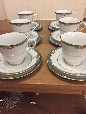 Vintage Tea Set Noritake • 15£