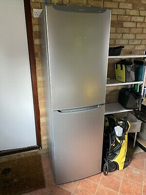 Hotpoint Fridge Freezer Used • 84£