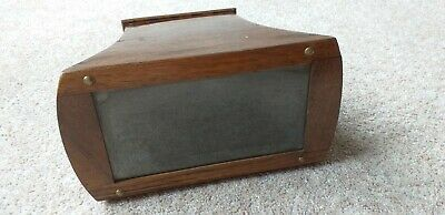 Lovely Antique Stereoscope Stereo Viewer C1900's   • 75£