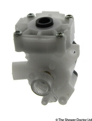 Triton Stabiliser Valve Assembly Up To 9.5kW 82600700 • 36.93£