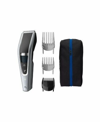 AU79 • Buy New Philips Series 5000 Washable Hair Clipper