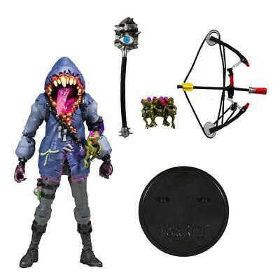 $ CDN51.31 • Buy McFarlane Toys - Fortnite - Big Mouth Deluxe 7  Action Figure