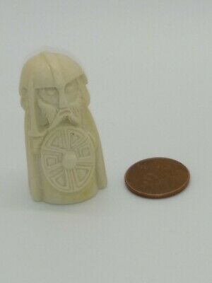 AU2.59 • Buy The Viking Game (Hnefatafl) Pastimes Games. Parts And Pieces Only.