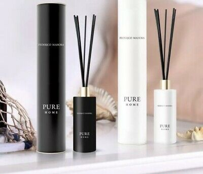 FM 335 Fragrance Sticks  (inspired By Oud Wood) • 20£