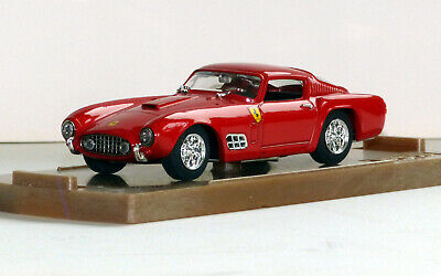 $18.75 • Buy B0x 1/43 Scale Model #8405 1956 Ferrari 250 Gt