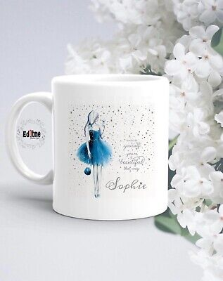 Daughter Friend Grandaughter  Gift  Mug Personalised Mug • 8.99£