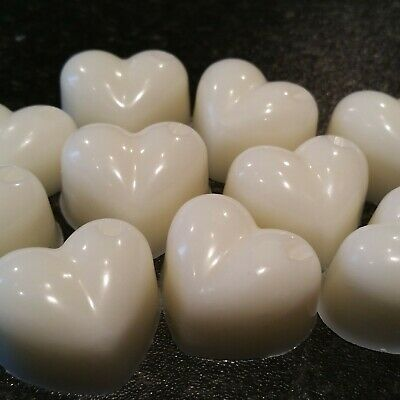 Highly  Scented Wax Melts  Creed Zoflora Malone Yankee Lush Inspired Valentine • 2.99£
