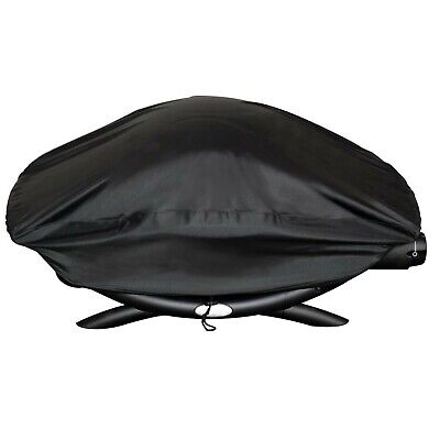 $ CDN52.10 • Buy Onlyfire BBQ Gas Grill Cover Fit For Weber Baby Q, Q100 Q120 And Q1000 Gas Gr...