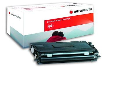 Original Agfa Toner HP Laserjet 4L Replaces HP 92274A 3000pages • 28.37£