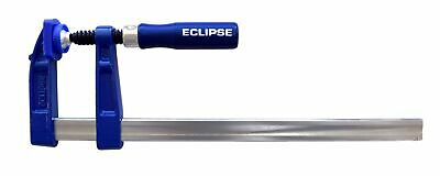 AU27.30 • Buy Eclipse F Clamp 80 Series 400mm