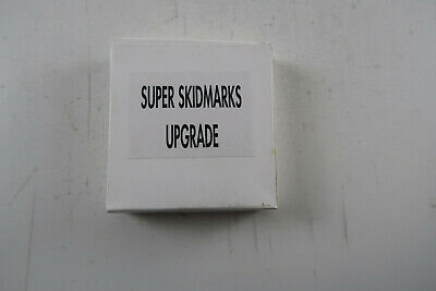 £42.99 • Buy Super Skidmarks Upgrade Pack A Acid Software Game For The Amiga Tested & Working