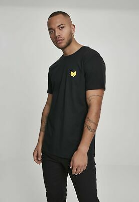 $ CDN36.47 • Buy Wu-Wear Front-Back Tee