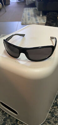 AU40 • Buy D&G Dolce & Gabbana Sunglasses MENS Black Tinted Lens... Excellent, Good As NEW