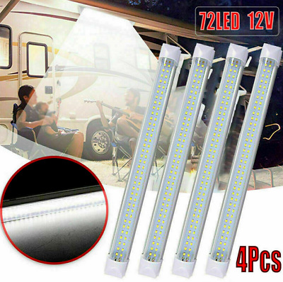 $13.99 • Buy 2Pcs M18X1.5 02 Bung Extension O2 Oxygen Sensor Angled Extender Spacer 90 Degree
