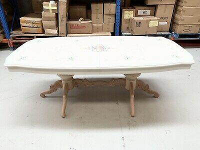 AU350 • Buy Dinning Table