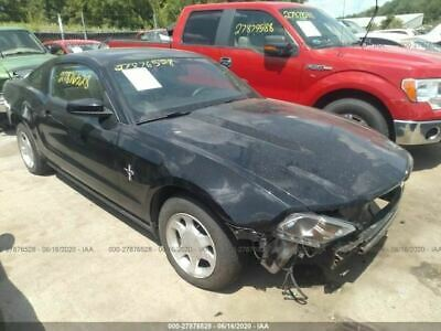 $475 • Buy Rear Axle 7.5  Ring Gear 3.31 Ratio With ABS Fits 05-10 MUSTANG 2743927
