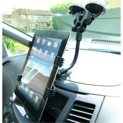 £28 • Buy Dual Suction Cup Windscreen Mount For Apple IPad Air 4 (2020)