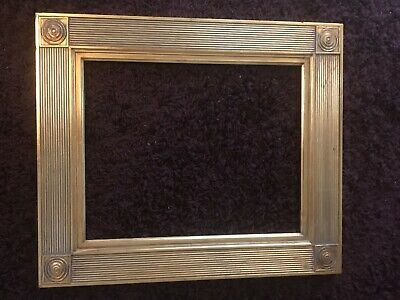 £28 • Buy Picture Frame