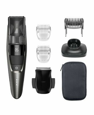 AU149 • Buy New Philips Series 7000 Vacuum Beard Trimmer