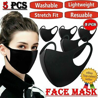 Washable Face M/áscara Peter-Griffin-Irish-Former-Safety-Inspector Unisex Reusable Mouth M/áscara for Adults Kids for Camping Travel Cycling
