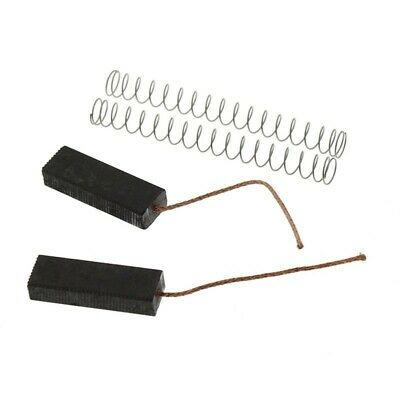 £4.50 • Buy Dyson DC01 DC02 DC04 DC05 DC07 DC14 Vacuum Cleaner Carbon Brushes Pack Of 2