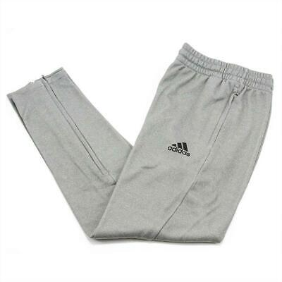 $ CDN62.74 • Buy NEW Men's Adidas Game Go Team Issue Tapered Fit Fleece Pants