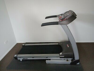 AU350 • Buy Avanti AT380 Treadmill