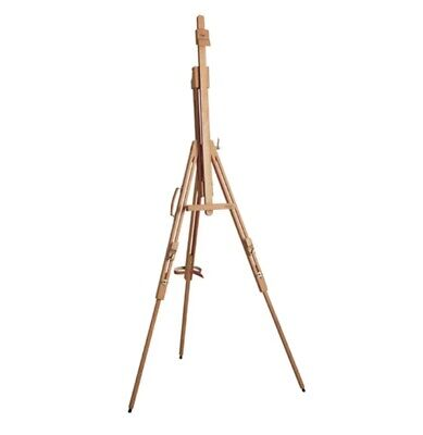 £75 • Buy Mabef Large Field Easel RRP £148