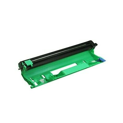 AU21.60 • Buy 1x Brother Compatible Drum DR1070 For Brother HL1110 HL1210W DCP1510 MFC1810